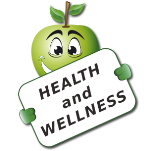 health and wellness image