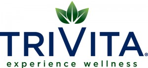 TriVita's official logo