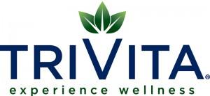 TriVita's official logo